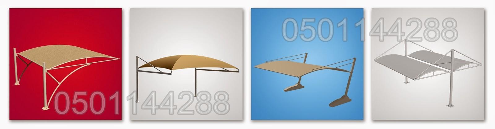 http://umbrellas-w-berms.com/Fabricawnings/1.jpg