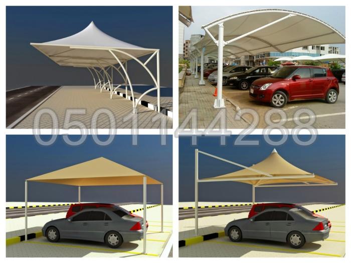 http://umbrellas-w-berms.com/Fabricawnings/4.jpg