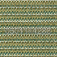 http://umbrellas-w-berms.com/Fabricawnings/image002.jpg